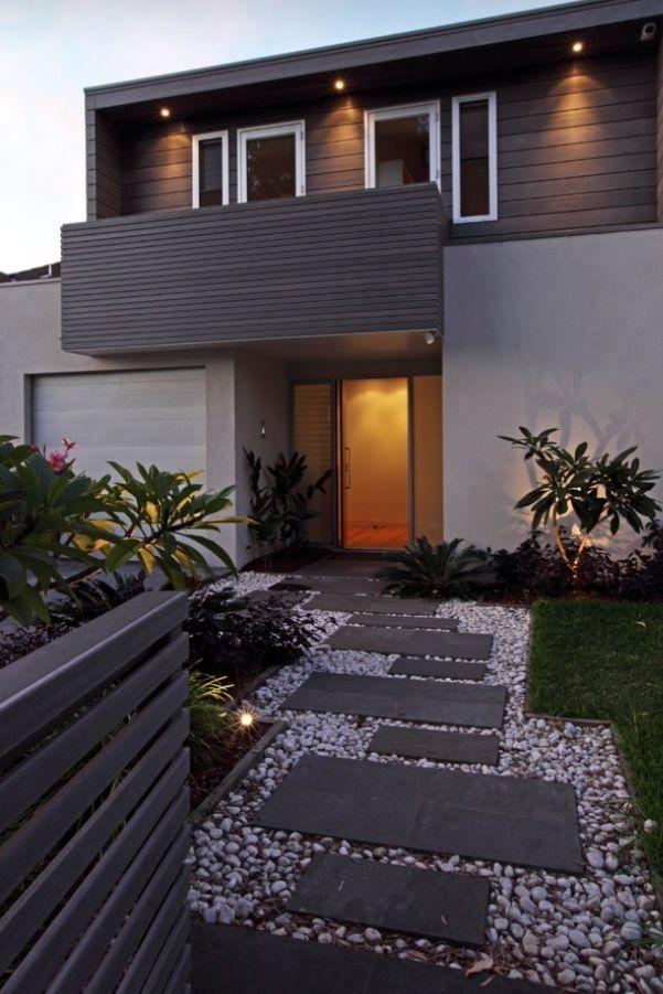 Fassadenplatten, Holz Gärten, Zuhause, Runde, Rund Ums Haus, Wohnen,  Steingarten, Der Balkon, Innenausstattung