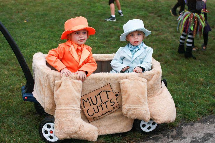 Halloween 2020 Dumb Halloween Costume Ideas   Kids group halloween costumes, Halloween