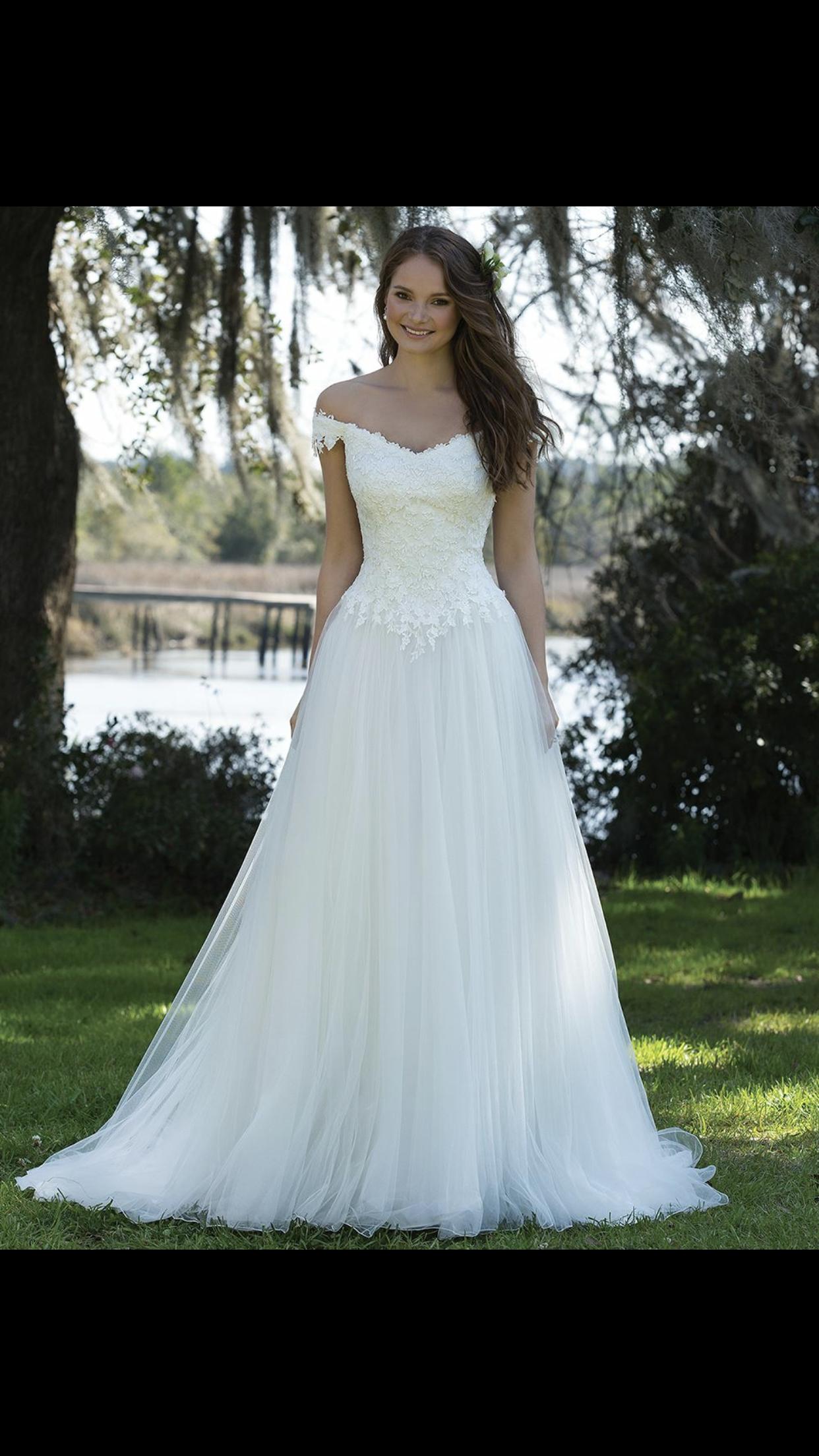 Wedding dresses cheap plus size  Pin by PAULINA DURAN on vestidos de novia  Pinterest  Wedding