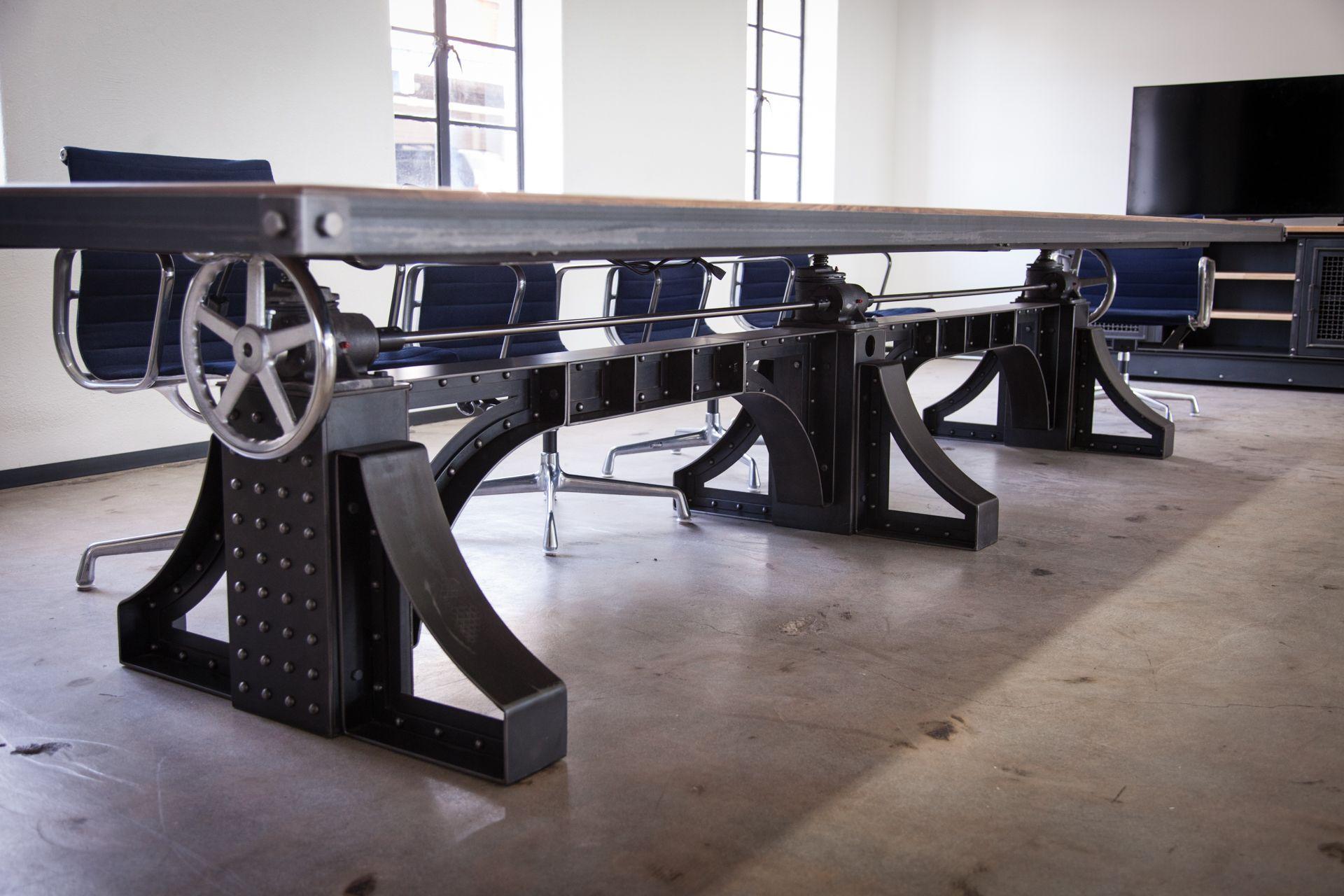 0dd76c4af8caeedd30a53a779cb70d1e Incroyable De Table Vintage Des Idées