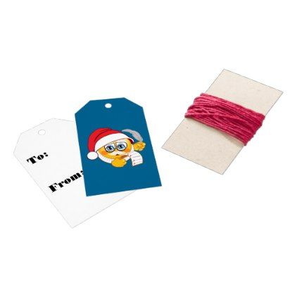 santa s list christmas emoji gift tags emoji emojis smiley smilies