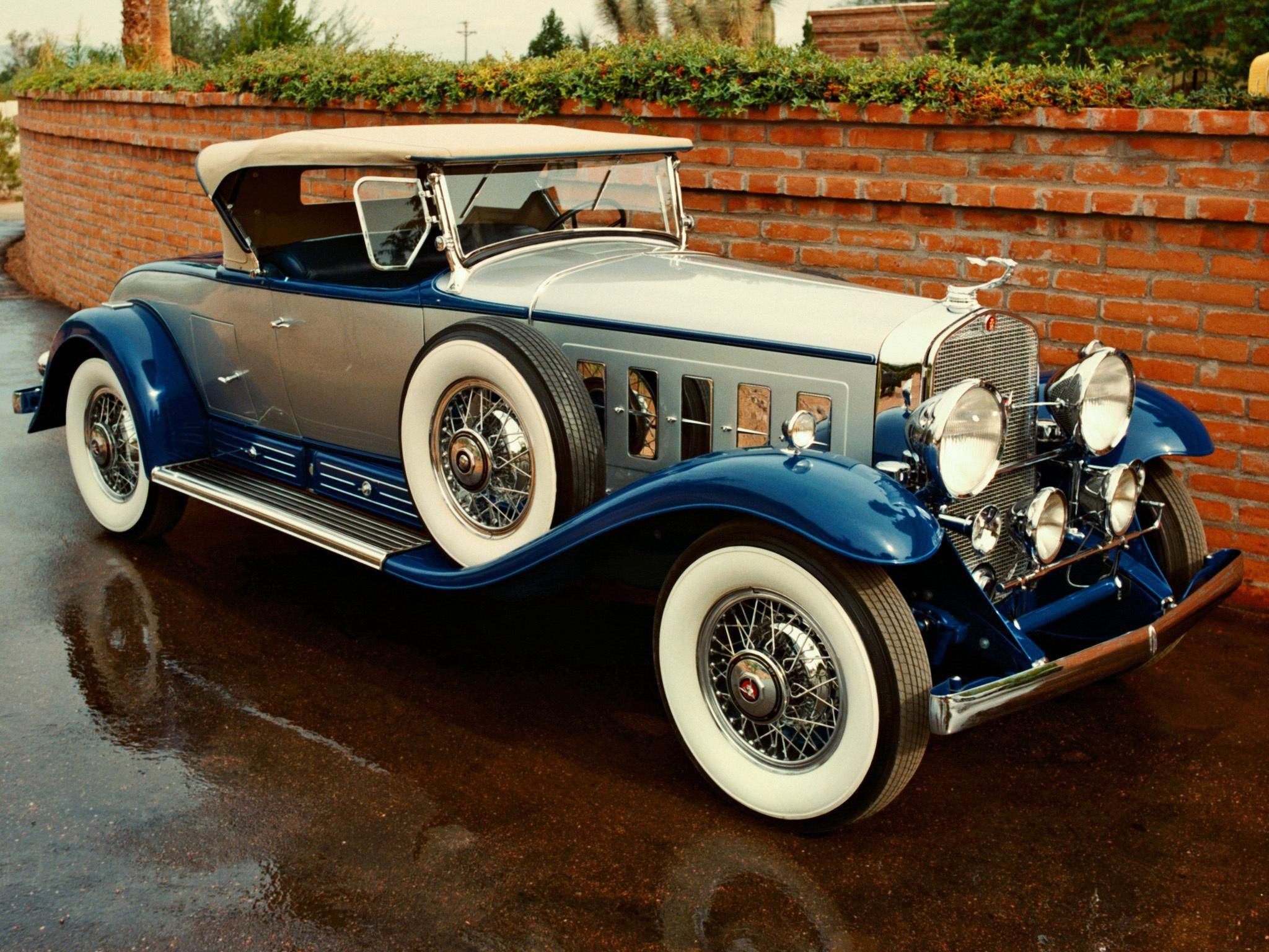 cadillac amerikanische oldtimer classic cars us pinterest oldtimer classic. Black Bedroom Furniture Sets. Home Design Ideas