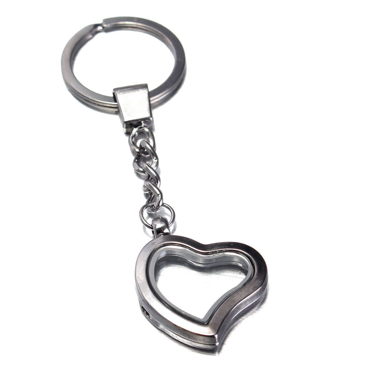 thoughtfuli lockets keepsakes messages your customized engraved best pinterest images turn unique on ideas engraving keychain meaningful handwriting into