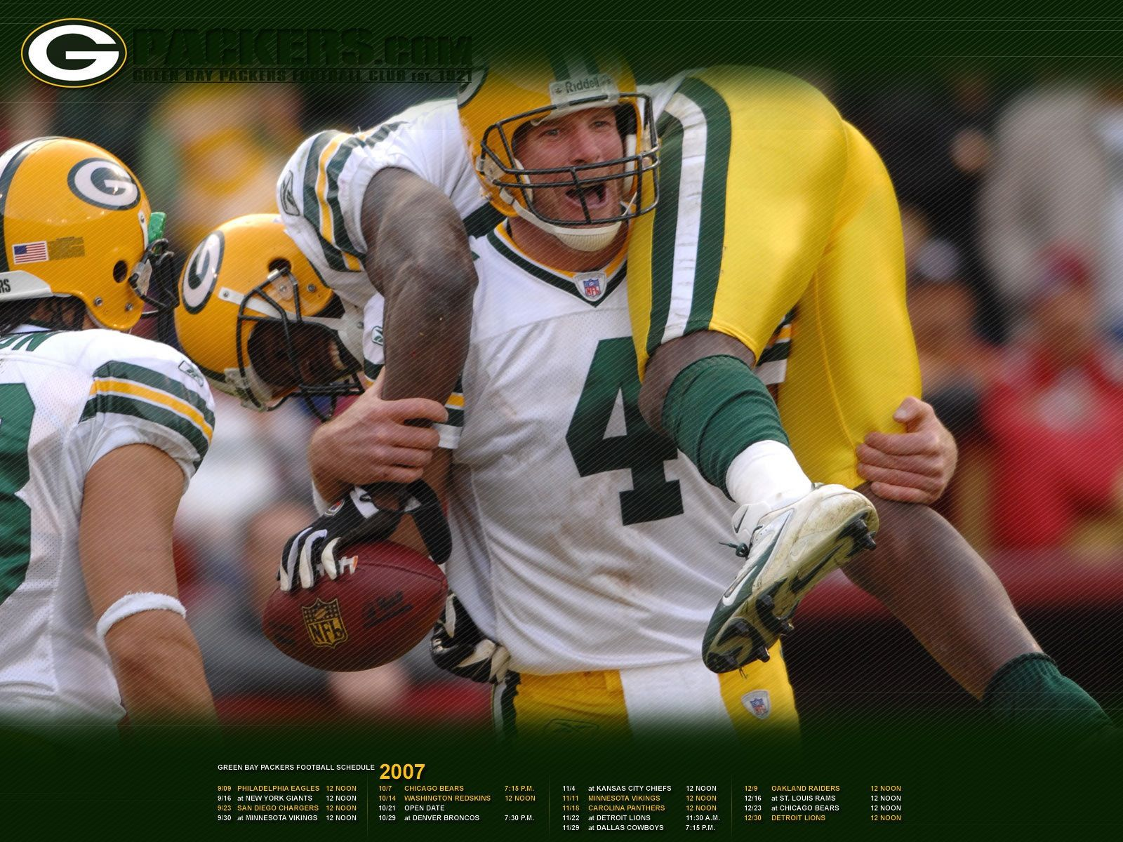 Classic Green Bay Packers Team Go Packers Packers Football