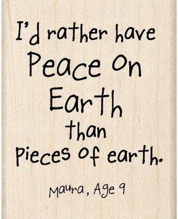 World Peace Quotes Pinliz Dickey On Peace  Pinterest  Peace