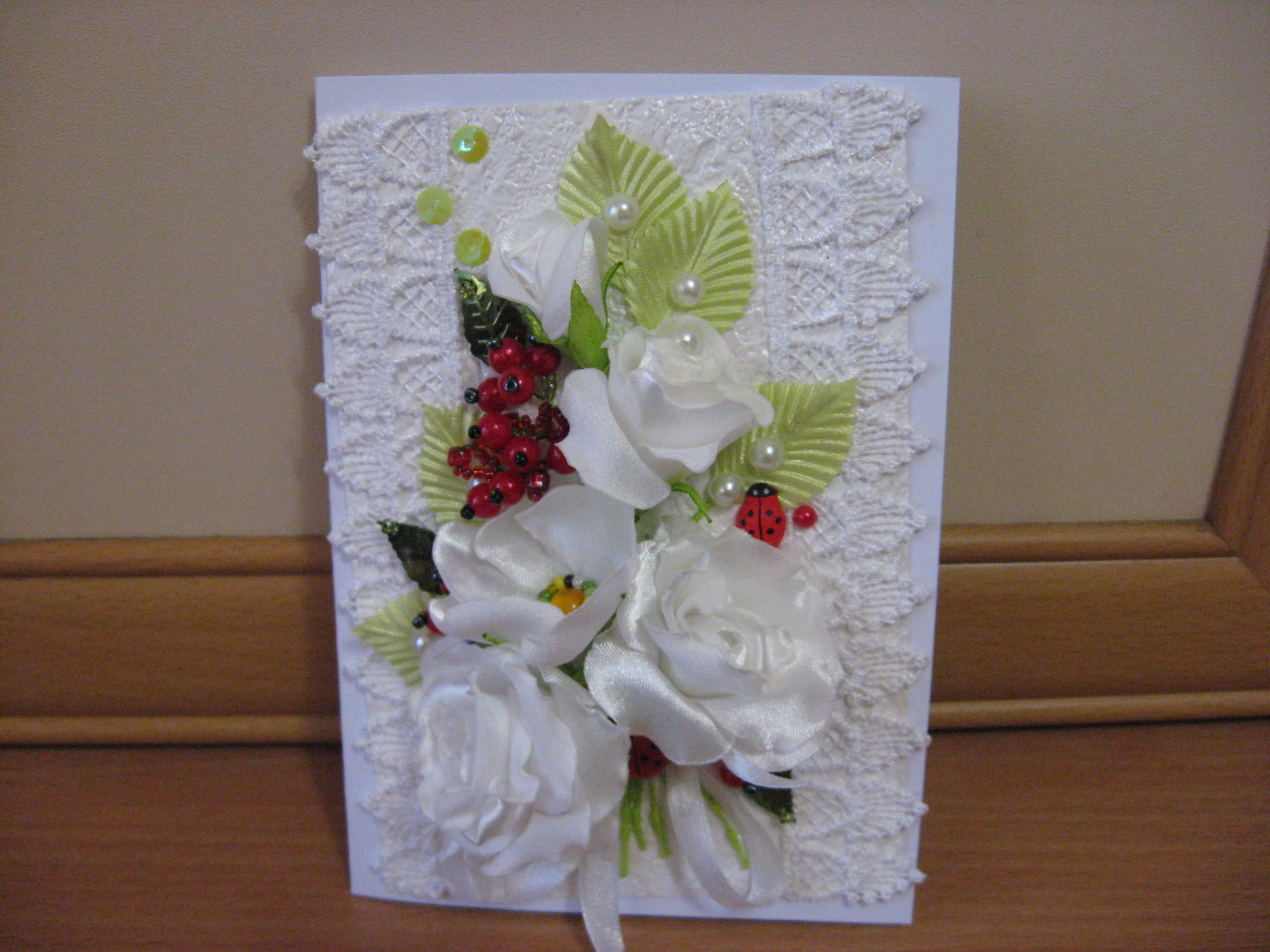 Greeting Card Wedding Card Birthday Gift Birthday Card Girl Card