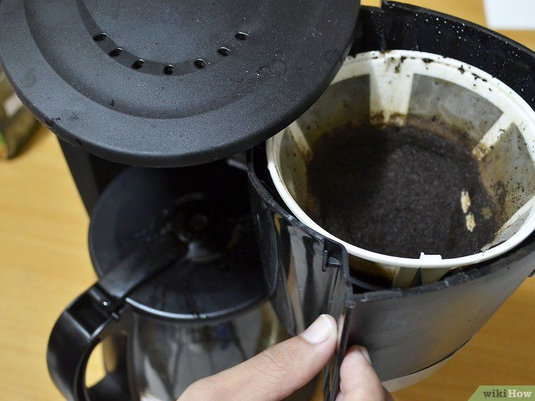 34+ What can you make with used coffee grounds inspirations