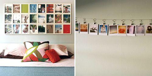Iroda dekoráció ötletek