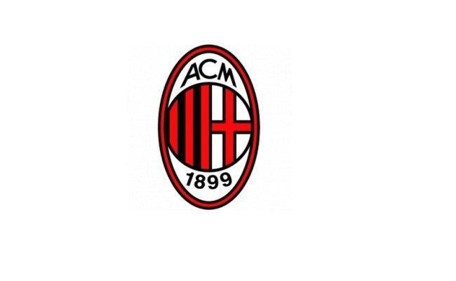 Dls 19 Kits For Ac Milan Ac Milan Milan