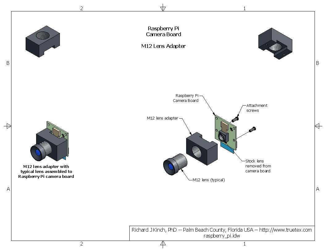 Unicell Wiring Diagram furthermore Military Hummer Wiring Diagram besides Jeep  p Wiring Diagram besides Raspberry Pi Drone Wiring Diagram additionally Meyer E 58h Wiring Diagram. on unicell wiring diagram