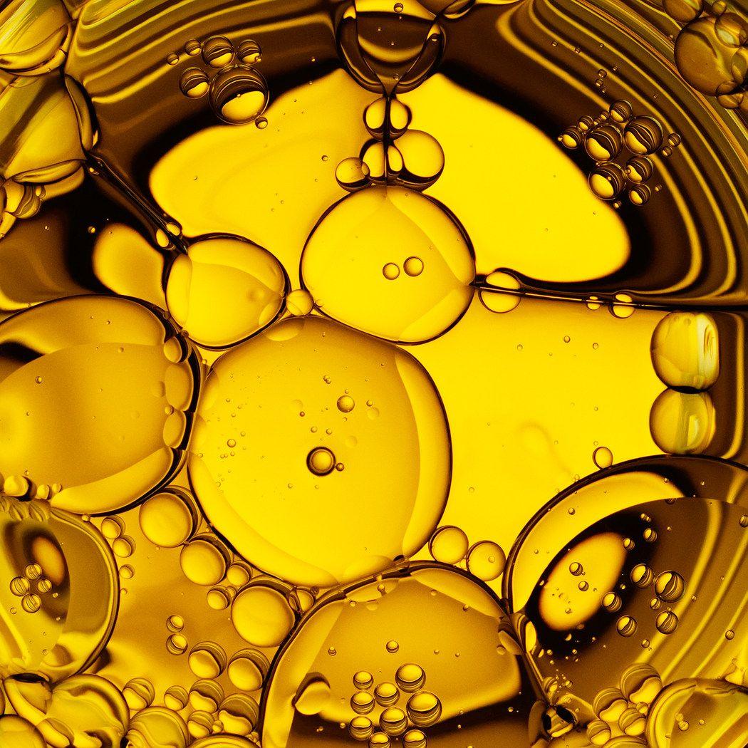 Apostrophe Photographers Teru Onishi Liquids