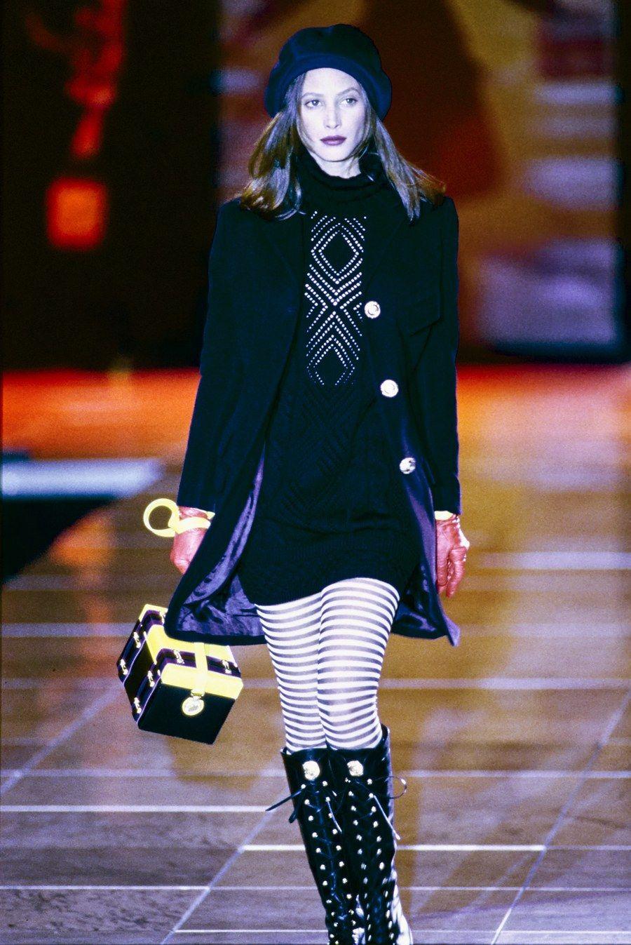 Timeless Fashion in 2021 | Fashion, Timeless fashion, Niki