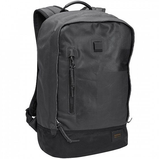 Nixon star wars рюкзак рюкзак gillet 43l