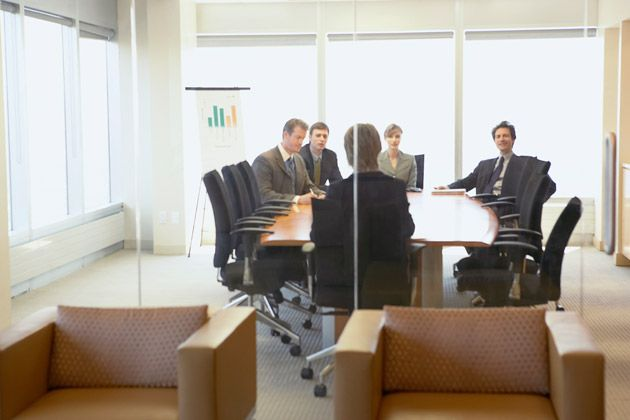 MBA Admissions Interviews Gone Bad Really Interview Questions And AnswersQuestion AnswerUniversityNerd