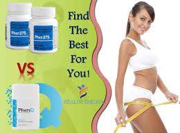 PhenQ Weight Loss Pills Secret of #PhenQ effectiveness is that these diet pills affect 5 key by 60 days refund  http://bestweightlosspillsforwomen.jigsy.com/