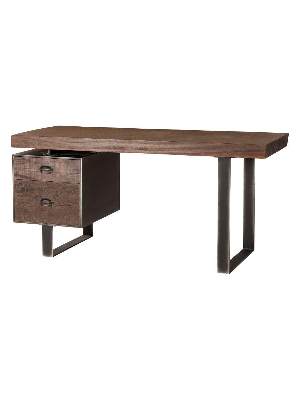 Resource decor charles desk