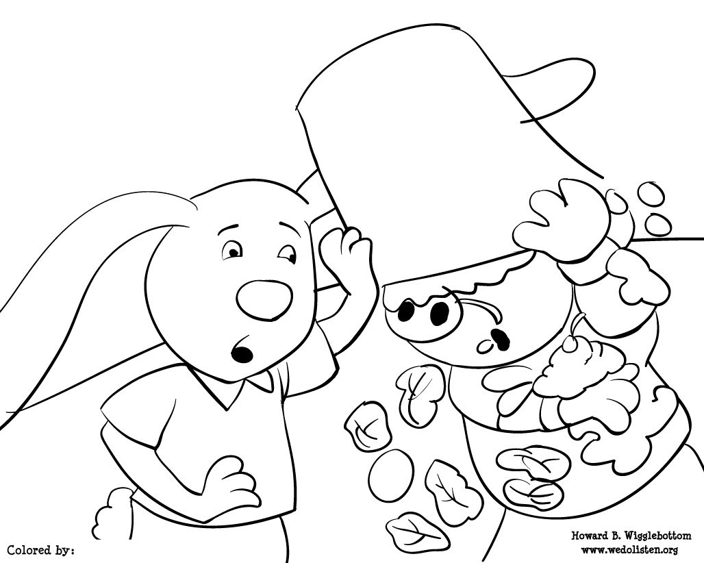 38++ Custom coloring pages printable ideas