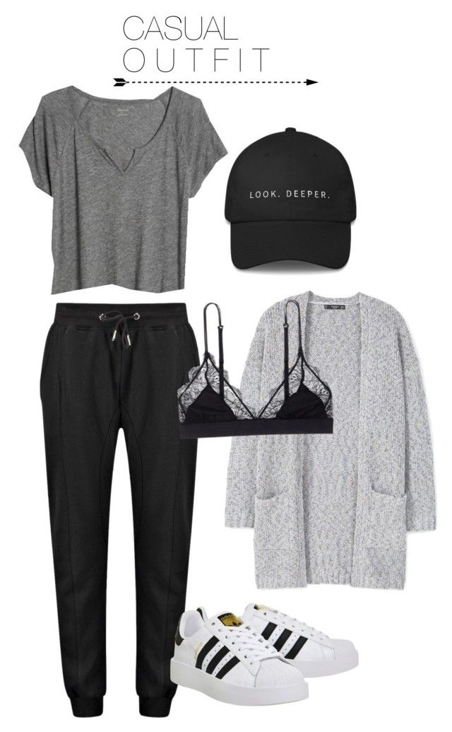 Casual outfit with JoyBound Apparel look deeper cap by joyboundapparel