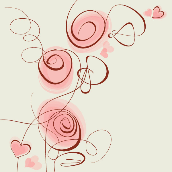 Tarjetas de flores para imprimir gratis fondos flores for Pc in regalo gratis