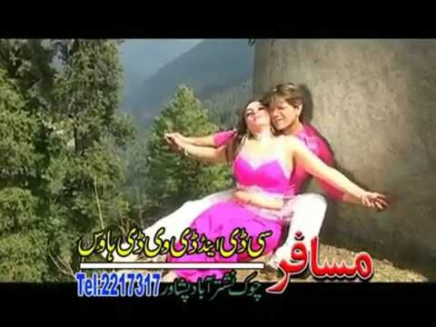 Pashto sexy dances