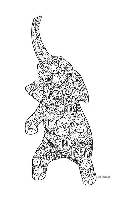 Pin by Stacei Farritor-Hunt on coloring pages | Pinterest