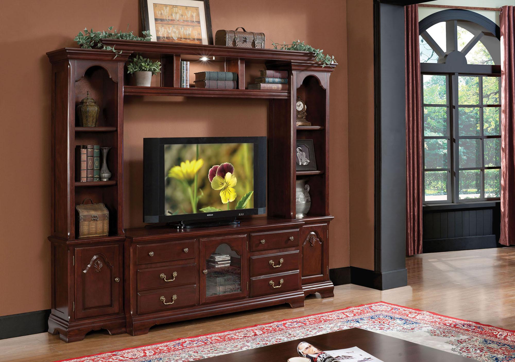 Acme furniture acme furniture cherries and wood furniture