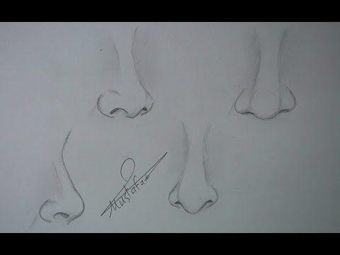 كيفية رسم العيون وضبطها بشكل متشابه بالرصاص مع الخطوات للمبتدئين Youtube Art Drawings Sketches Art Drawings Sketches Pencil Pencil Art Drawings