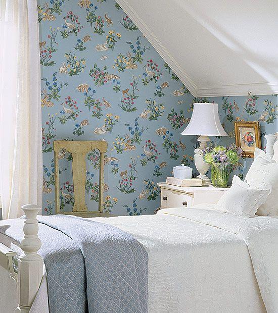 decorating english country style schlafzimmer schlafzimmer haus und dachzimmer. Black Bedroom Furniture Sets. Home Design Ideas