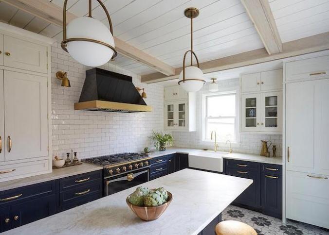 Unique Beautiful Design My Kitchen Cabinets