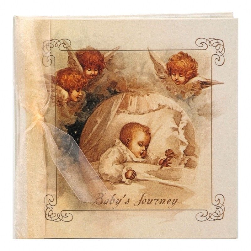 Terra Traditions - Baby's Journey Record Book - Baby with Cherubs #babyrecordbook Terra+Traditions+-+Baby's+Journey+Record+Book+-+Baby+with+Cherubs #babyrecordbook Terra Traditions - Baby's Journey Record Book - Baby with Cherubs #babyrecordbook Terra+Traditions+-+Baby's+Journey+Record+Book+-+Baby+with+Cherubs #babyrecordbook Terra Traditions - Baby's Journey Record Book - Baby with Cherubs #babyrecordbook Terra+Traditions+-+Baby's+Journey+Record+Book+-+Baby+with+Cherubs #babyrecordbook Terra Tr #babyrecordbook