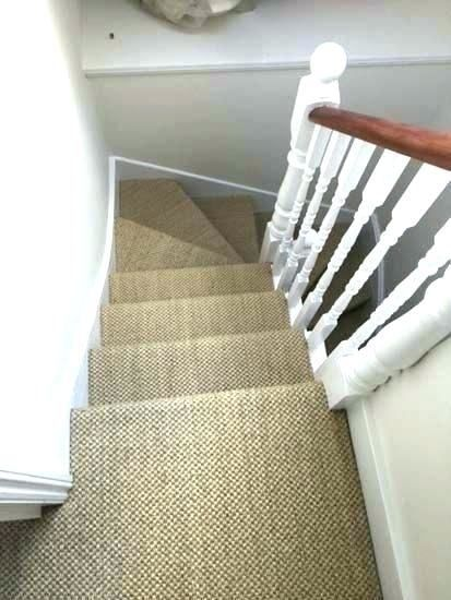 Best Cost Of Carpet For Stairs And Landing Patterned Stair 400 x 300