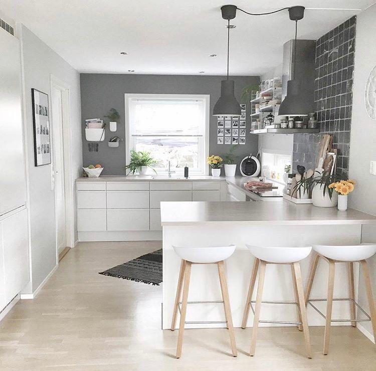 pin von judith duchscherer auf k che in 2019. Black Bedroom Furniture Sets. Home Design Ideas