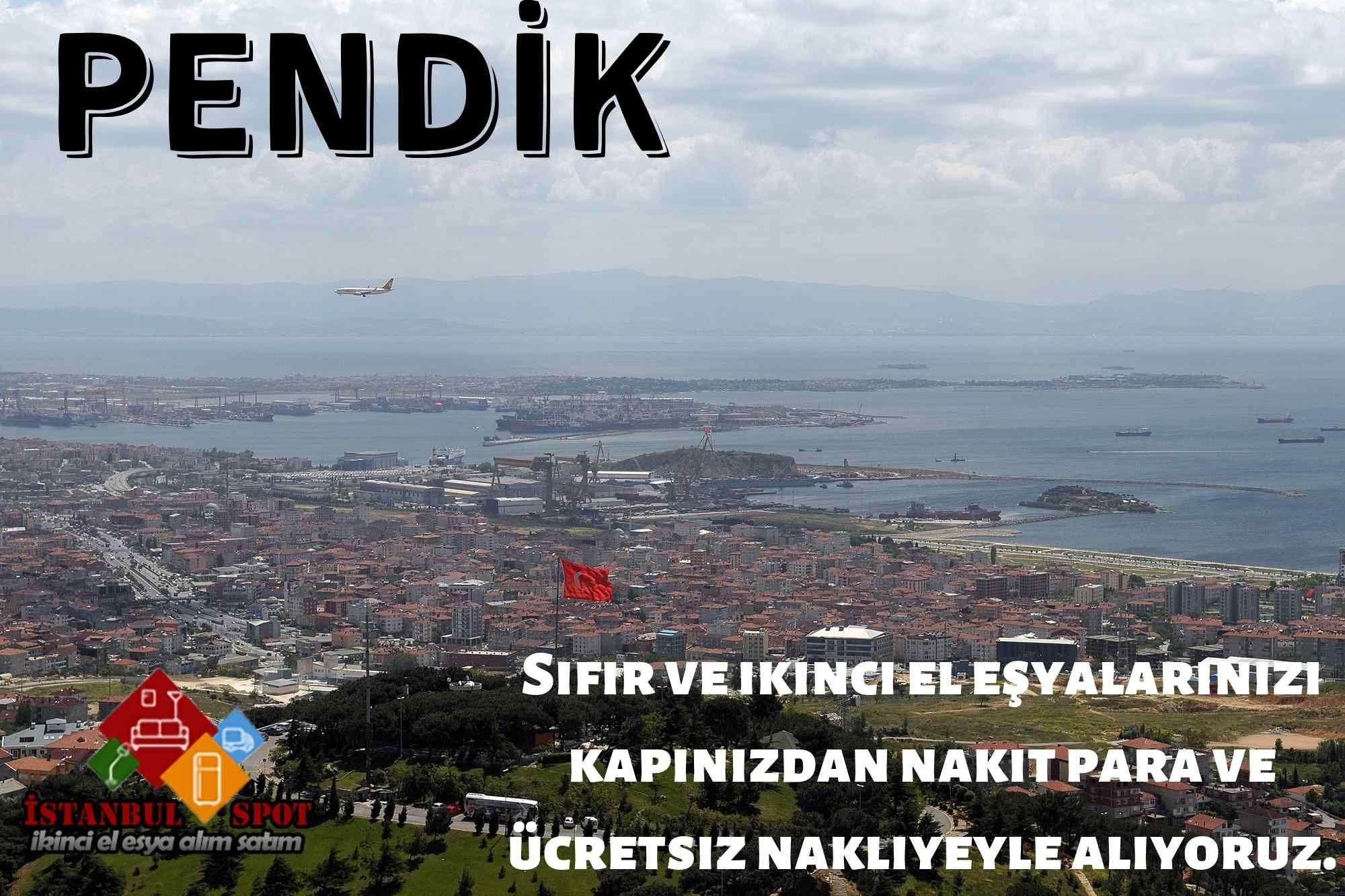 Pendik Te Veya Istanbul Da Ikinci El Sifir Esya Alim Satimi Yapan Yer Mi Ariyorsunuz O Halde Hizlica Web Sitemizden Ister Mobilya Ister Be Ikinci El Pelerin