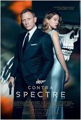 Assistir Filme Completo 007 Contra Spectre Dublado Lancamento