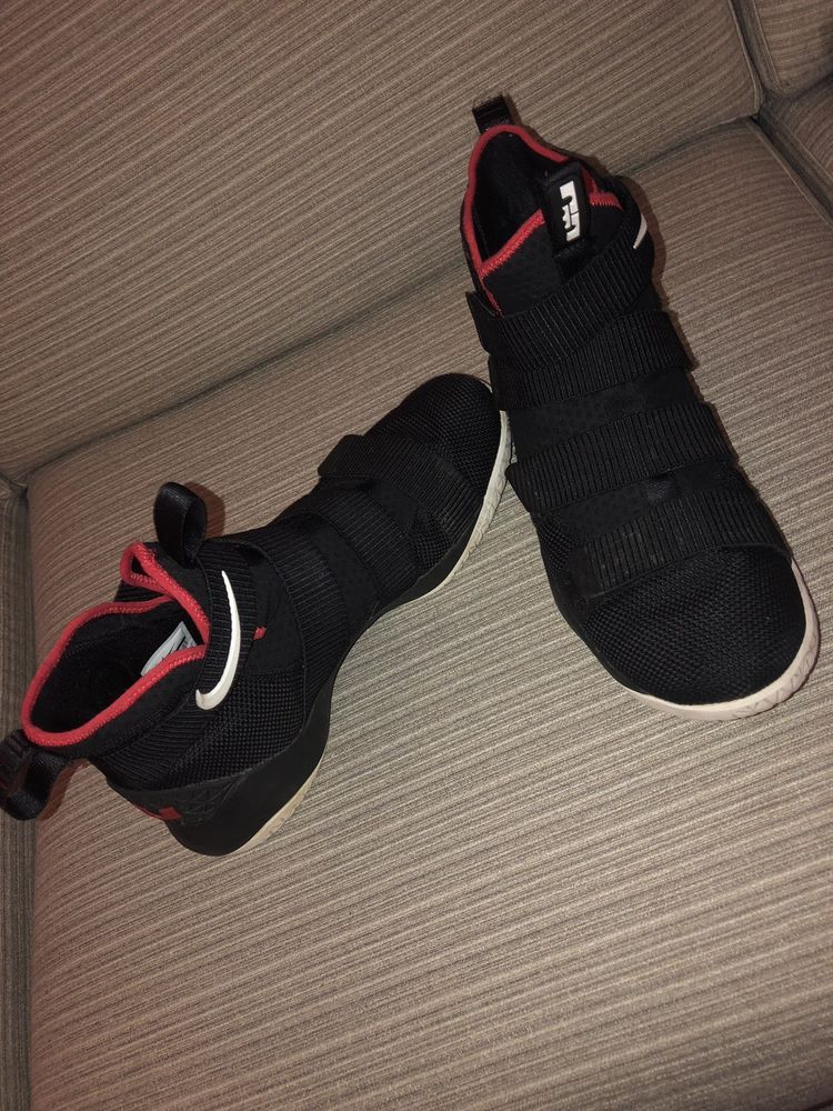 0648dfb4247 lebron james soldier 11  fashion  clothing  shoes  accessories  mensshoes   athleticshoes (ebay link)