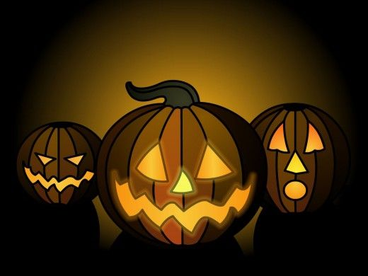 halloween scavenger hunt for teens - Halloween Party Songs For Teenagers
