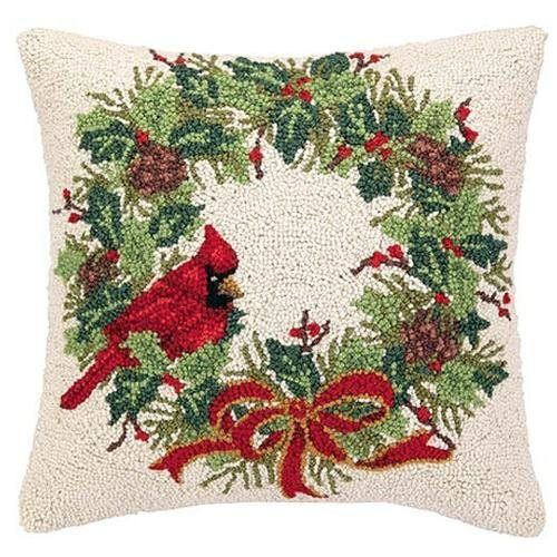 Evergreen Cuscini.Pin Su Toss Pillows