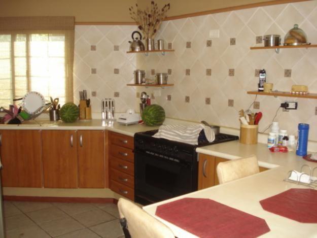 Como disenar una cocina moderna4 d comosaico pinterest for Como disenar mi cocina