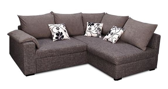 Corner Sofas For Conservatories Most Durable Sofa Bed Rafael - Incl. Bedding Storage ...