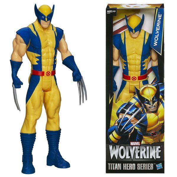 12/' Hasbro Marvel Venom Titan Hero Series Model Action Figures Kids Playset Toy