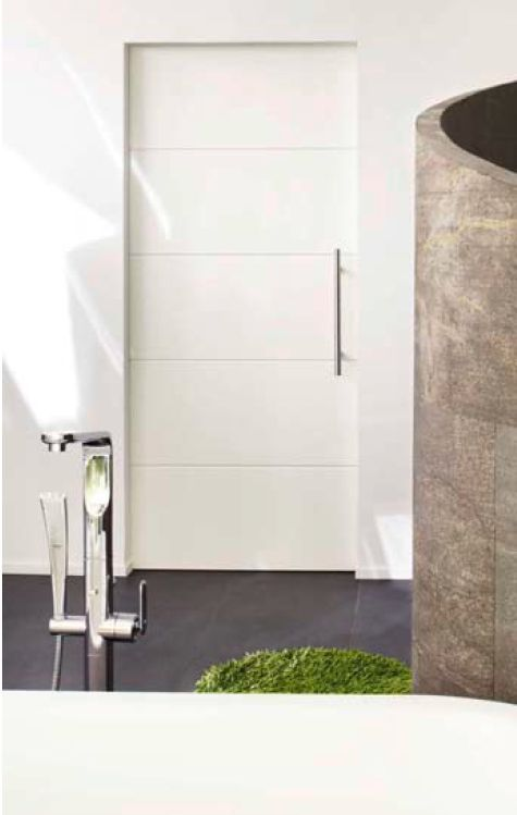 Modern Interior Doors Ideas 14: Lebo Modern Interior Doors