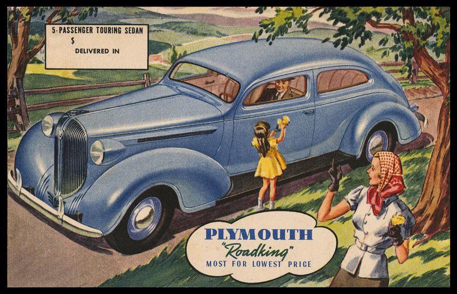 http://www.sheaff-ephemera.com/list/auto-sales-brochures/1938 ...