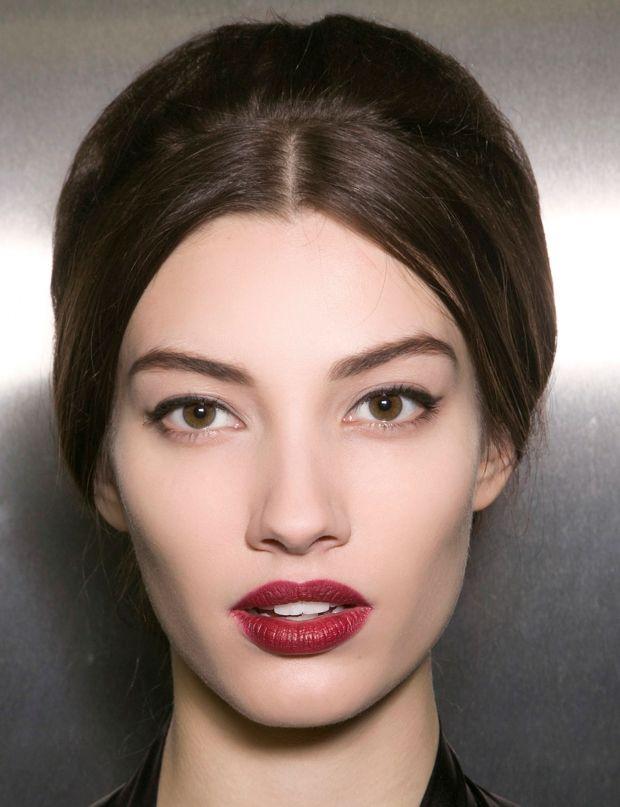 Zoom sur les tendances maquillage automne-hiver 2012-2013