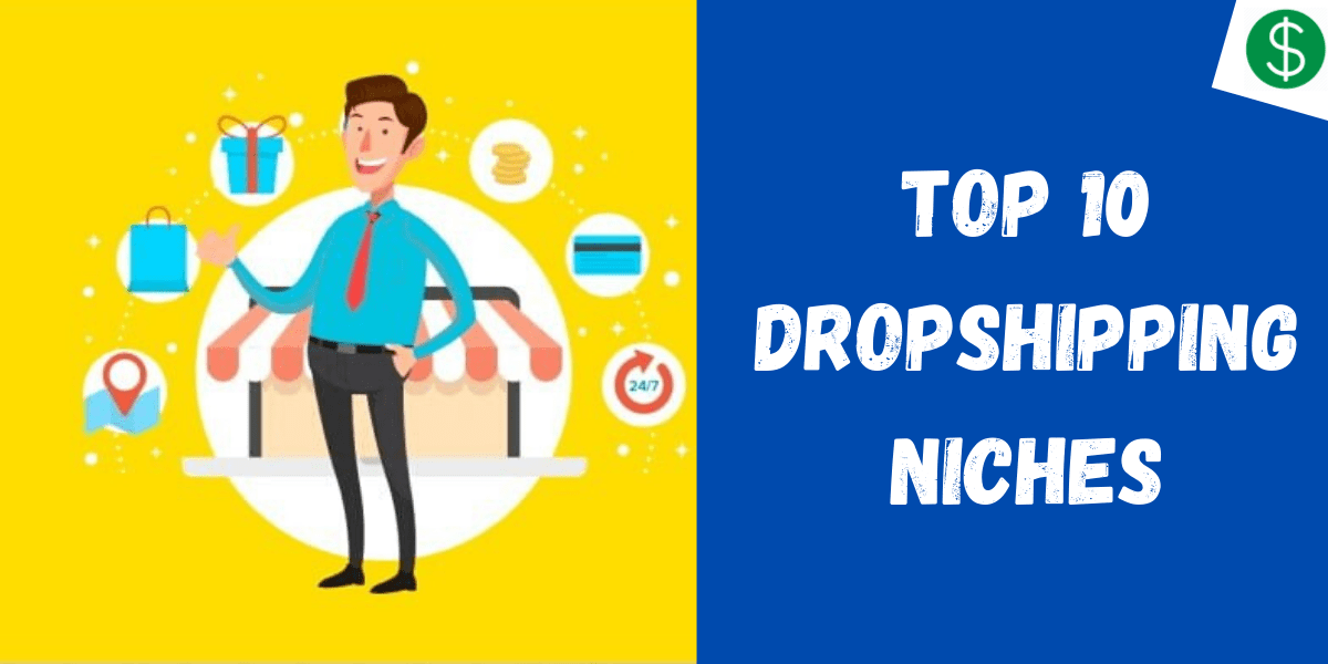 Dropshipping Niche Vs General Store Which One To Choose Money Making Schemes Dropshipping Drop Shipping Business