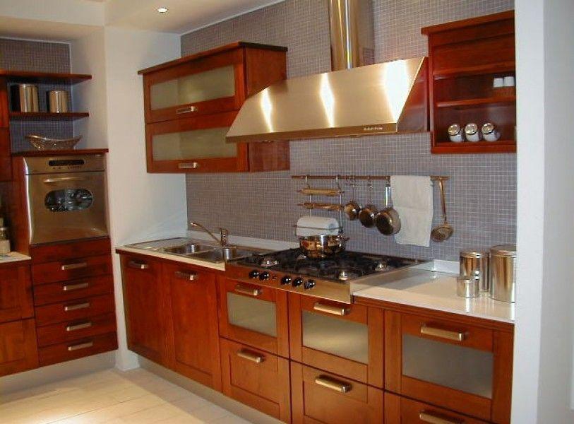 Dorable Cocina Europea Diseña San Diego Imagen - Ideas para ...