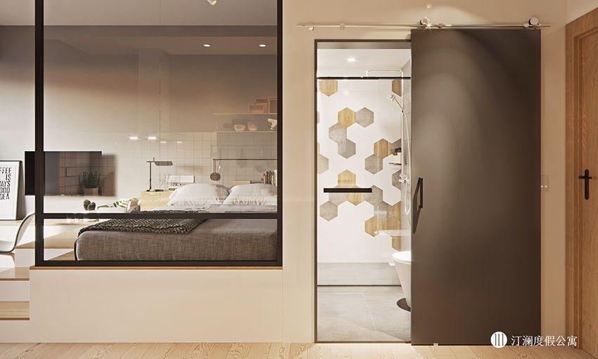 Decomyplace muebles for Diseno de interiores para apartamentos pequenos