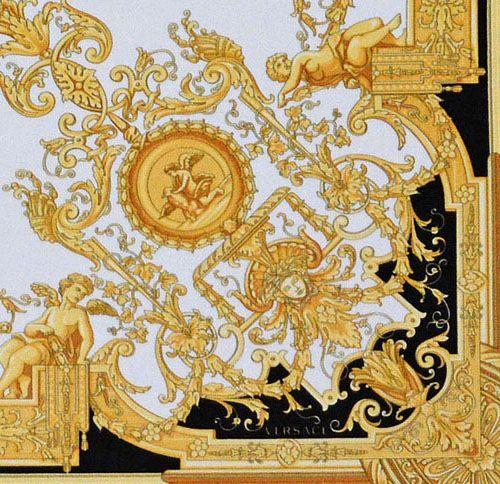 Versace Upholstery Fabric Artikelbeschreibung Versace Stoff