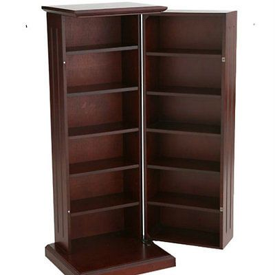 Awesome Dvd Storage Cabinet with Doors