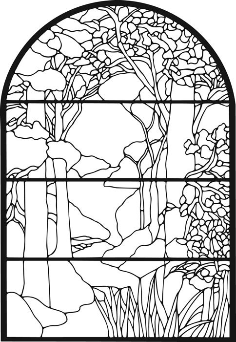 Welcome to Dover Publications | IMÁGENES PARA COLOREAR | Pinterest ...
