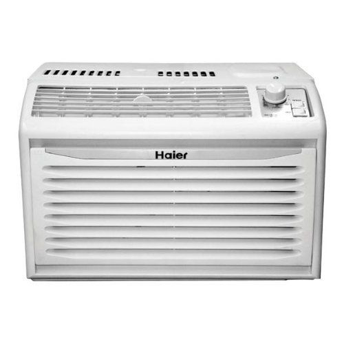 Haier Hwf05xck 5 000k Btu Room Air Conditioner By Haier 130 81 2 Way Air Directi Room Air Conditioner Window Air Conditioner Vertical Window Air Conditioner